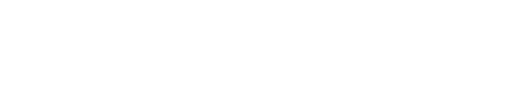 Clevedon Funeral Service Logo