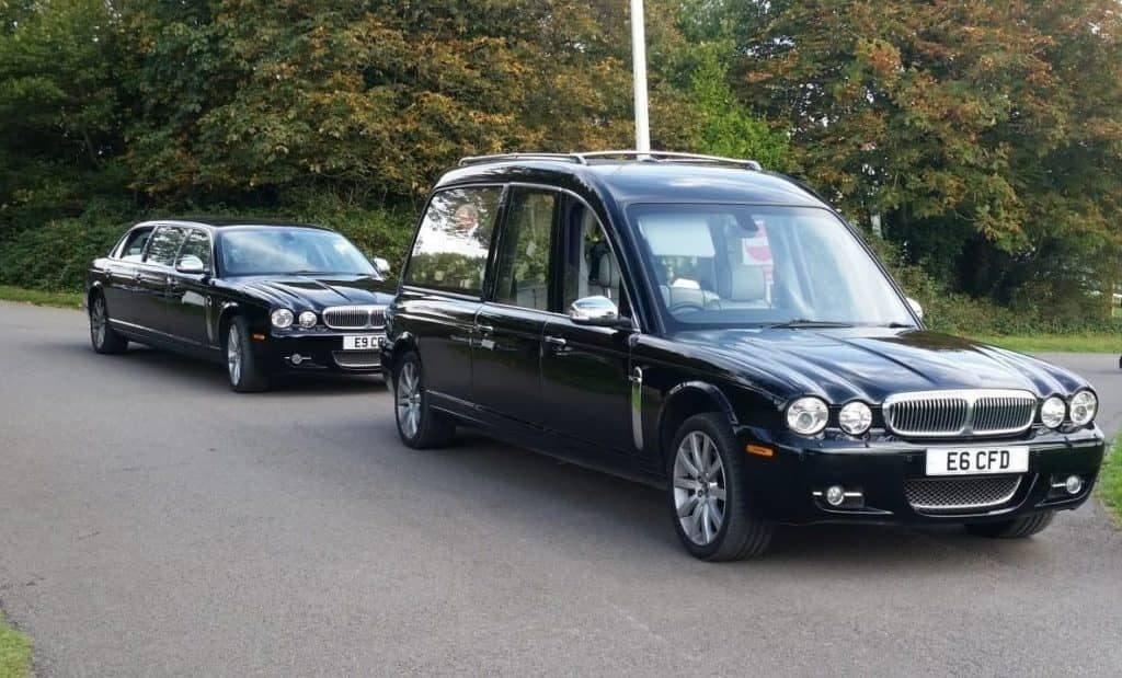 Funeral-Car-Fleet-1024x619-min